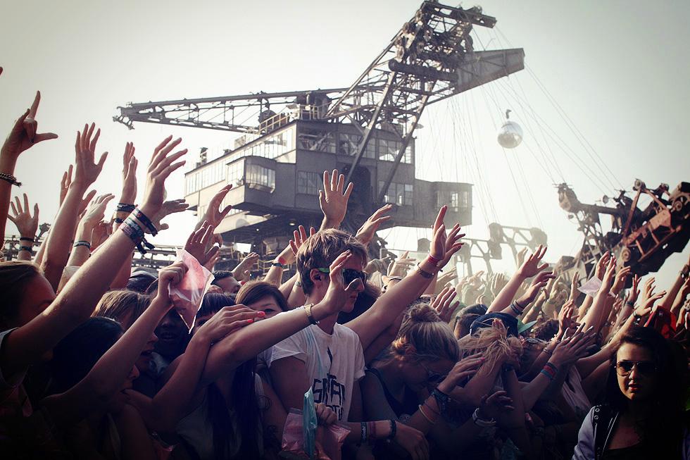 splash-festival