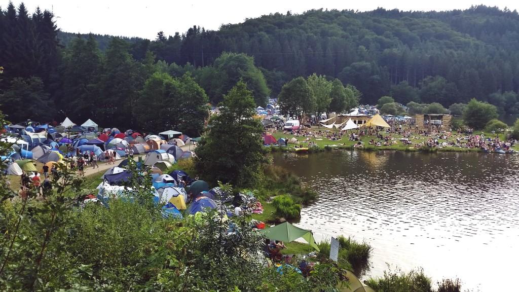 Gelände-Sound-of-the-Forest-Festival