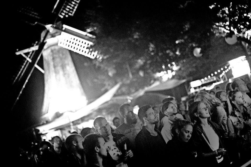 neon fields festival 2015
